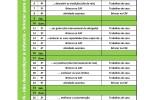Plano CAF janeiro 2016