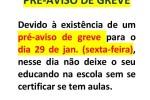 Pre_aviso_greve_29_01_2016-page-001