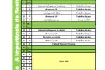 Plano CAF março 2016-page-001