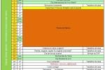 Plano_Mensal_Atividades_CAF_ABRIL2017