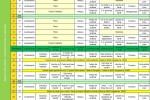 PlanoAtividadesCAF_Ferias_Verao_Julho