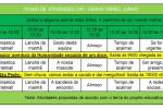 PlanoAtividadesCAF_Ferias_Verao_Junho