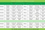 PlanoAtividadesAAAF_2_FeriasSetembro2017