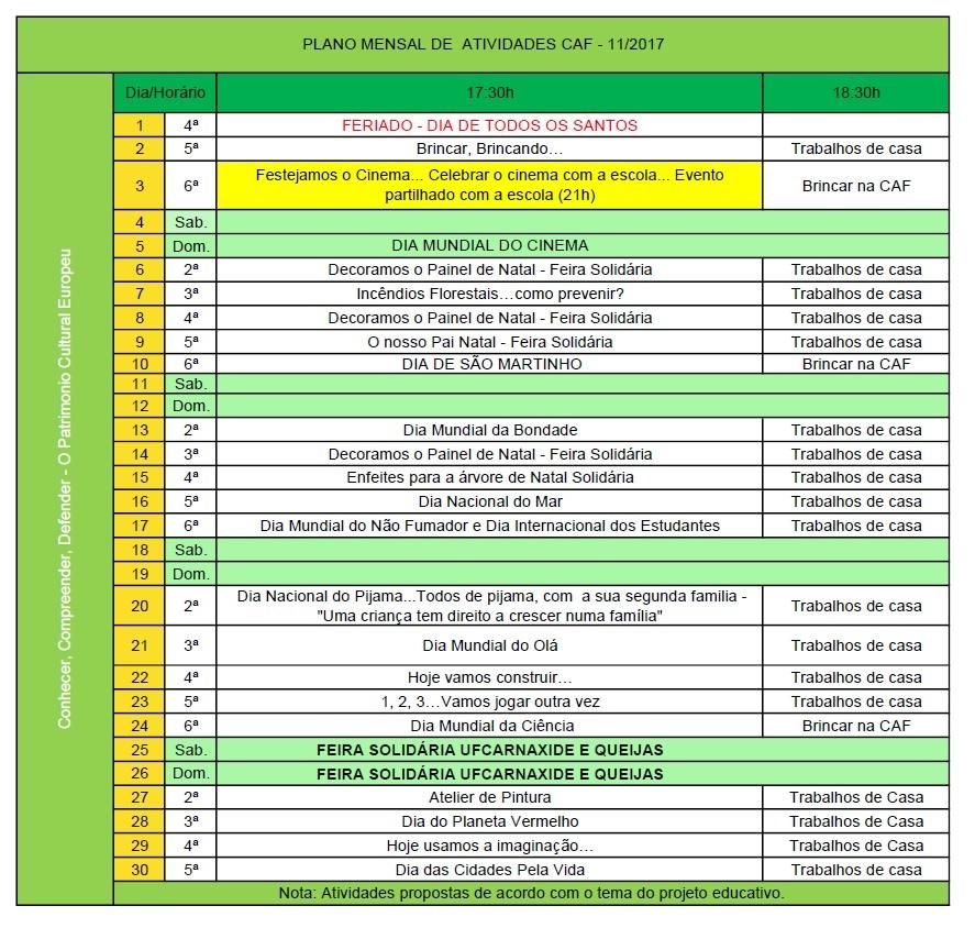 CAF_Plano_Mensal_novembro17
