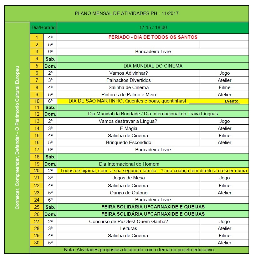 PH_AAAF_Plano_Mensal_novembro17