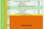 PH_AAAF_Plano_Mensal_dezembro17