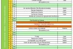 PH_AAAF_Plano_Mensal_fevereiro18