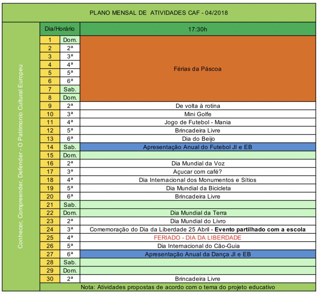CAF_Plano_Mensal_abril18
