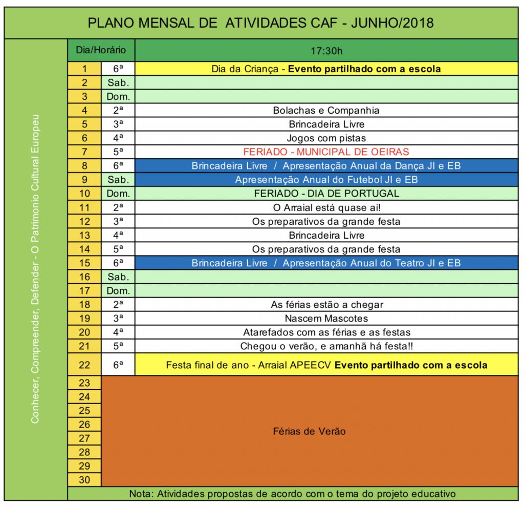 CAF_Plano_Mensal_junho18