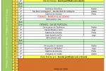 PH_AAAF_Plano_Mensal_junho18