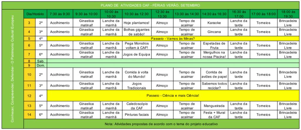 CAF_Plano_Ferias_SETEMBRO_2018