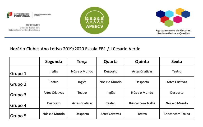 Grupos_AECs_2019_2020_Horario
