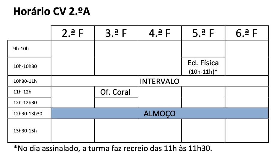 Horario_2019_2020_2A
