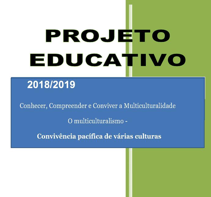 ProjetoEducativo_2018_2019