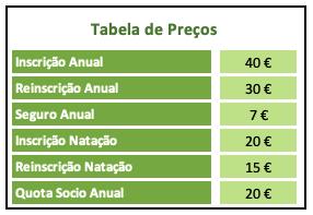 TabeladePrecos_2019_2020_a
