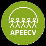 APEECV_Favicon