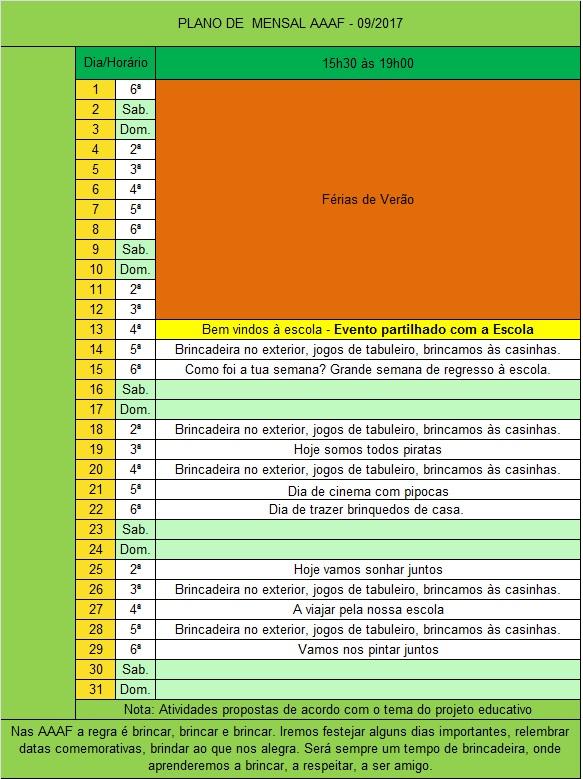 AAAF_Plano_Mensal_Setembro17