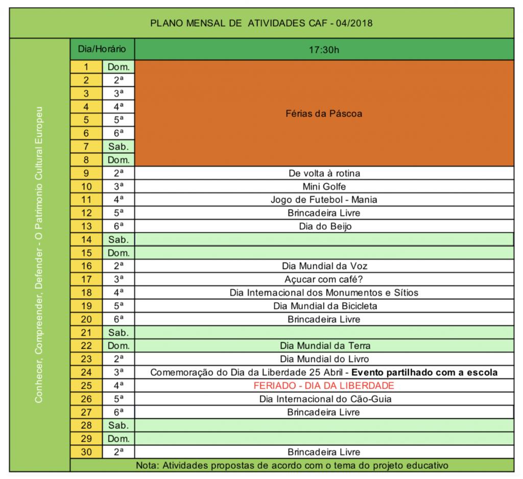 CAF_Plano_Mensal_abril18a