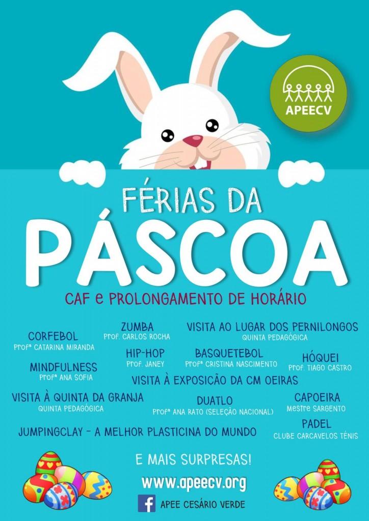 Ferias_Pascoa_2019_FB