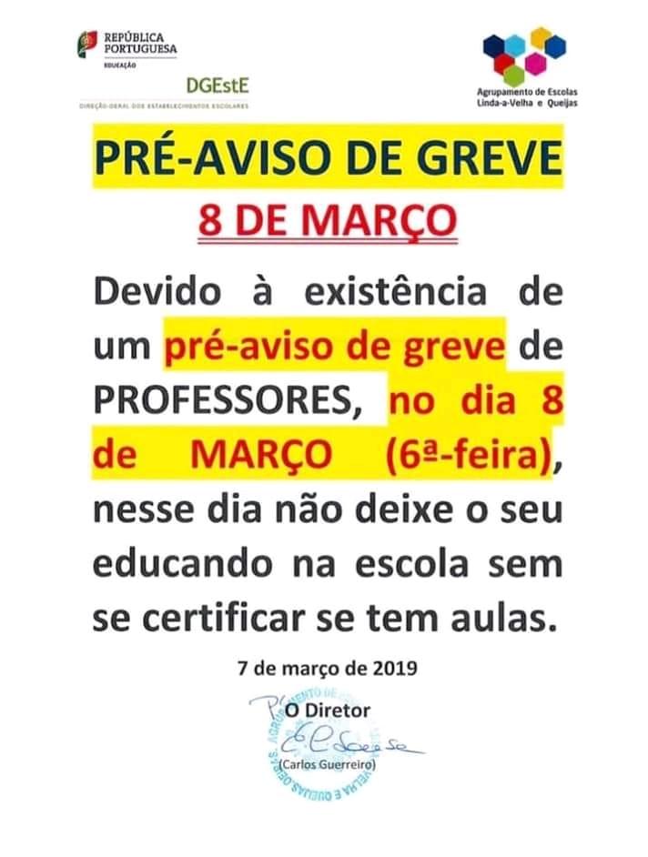 Pre_Aviso_Greve_2019MAR08
