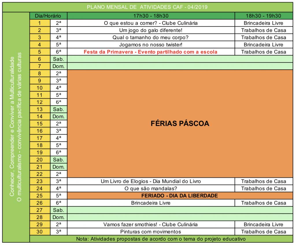 CAF_Plano_Mensal_ABRIL_2019