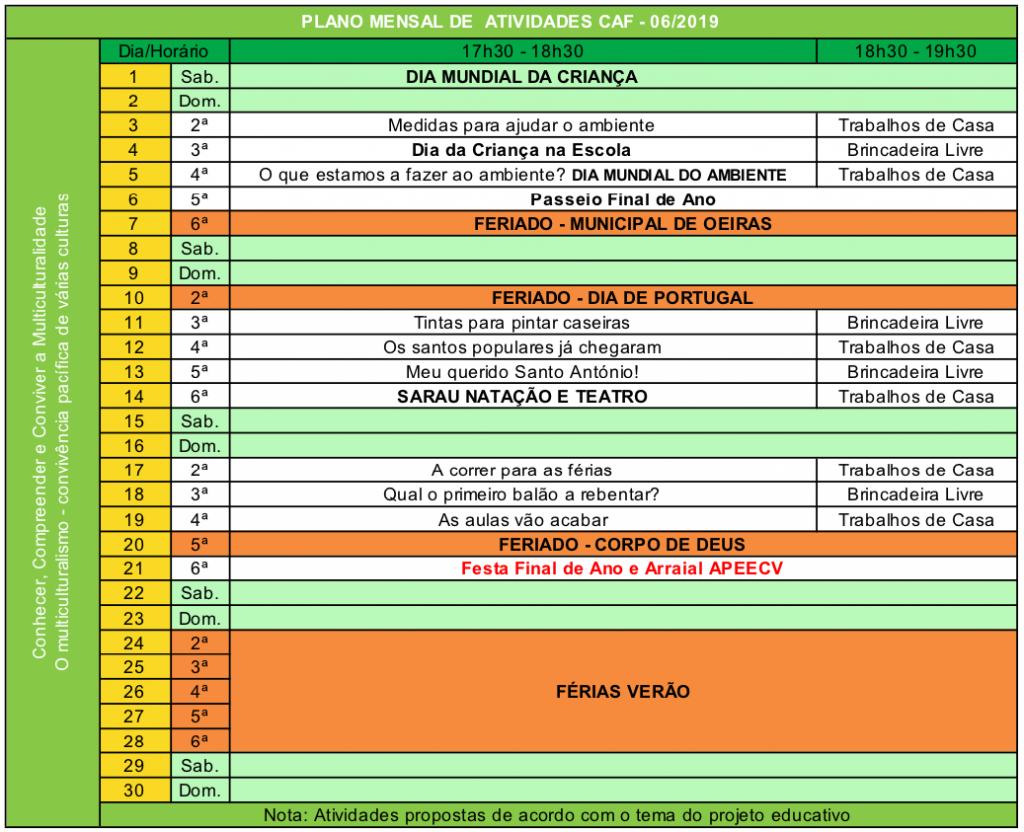 CAF_Plano_Mensal_JUNHO_2019_V2