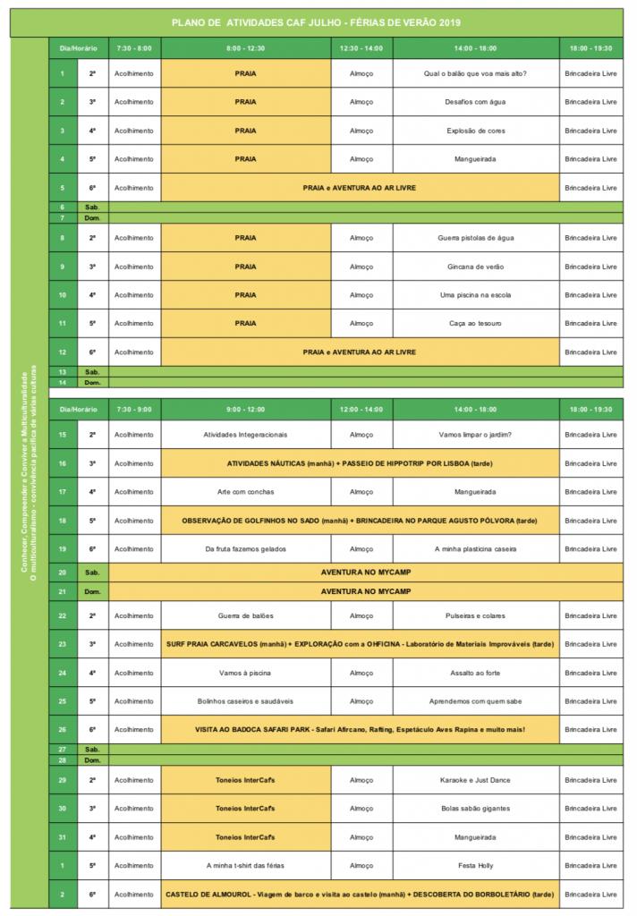 Plano_Férias_Verão_JUL_2019_CAF
