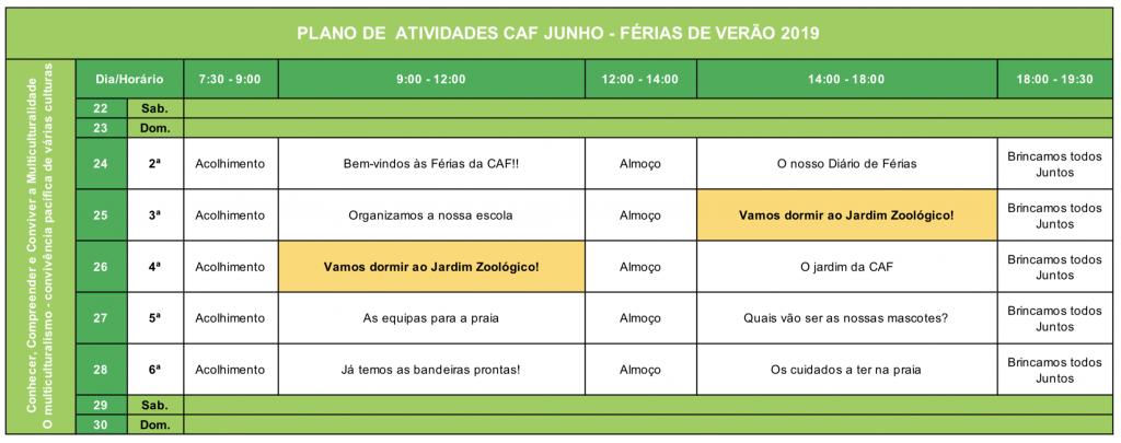 Plano_Férias_Verão_JUN_2019_CAF