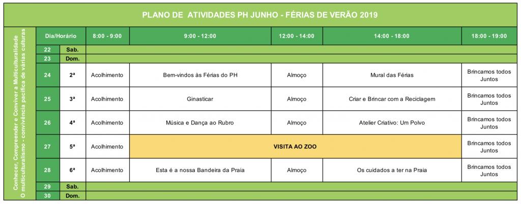 Plano_Férias_Verão_JUN_2019_JI_PH