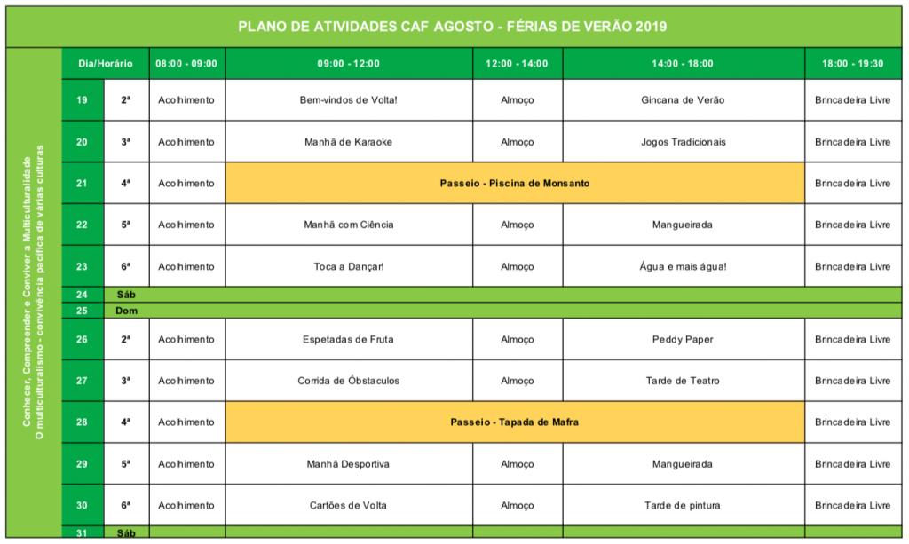 Plano_Férias_Verão_AGO_2019_CAF_II