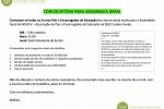 CONVOCATÓRIA_PARA_ASSEMBLEIA_GERAL_2019