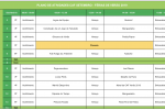 Plano de Atividades CAF Setembro_2019