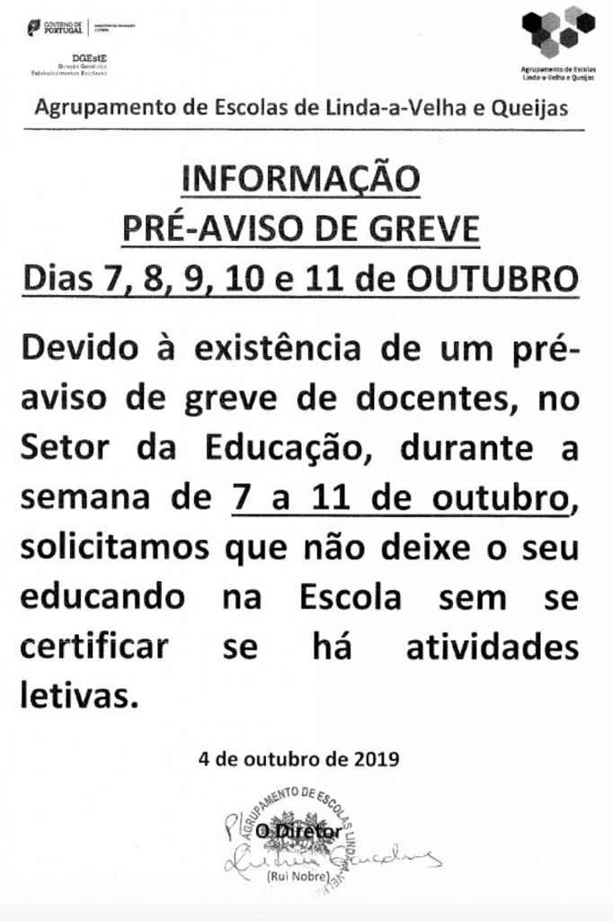Pre_Aviso_Greve_2019_OUT_7a11