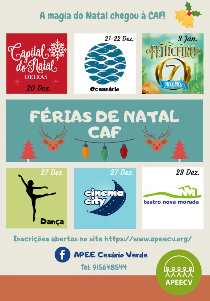 Destaques_Ferias_CAF_Natal_2019