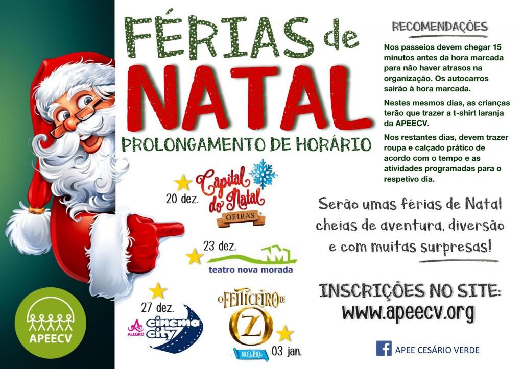 Destaques_Ferias_JI_Natal_2019