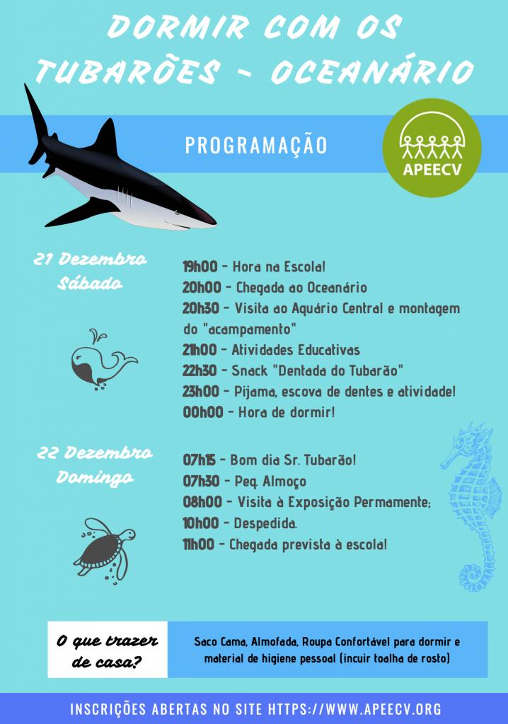 ANoitenoOceanario_21Dez2019