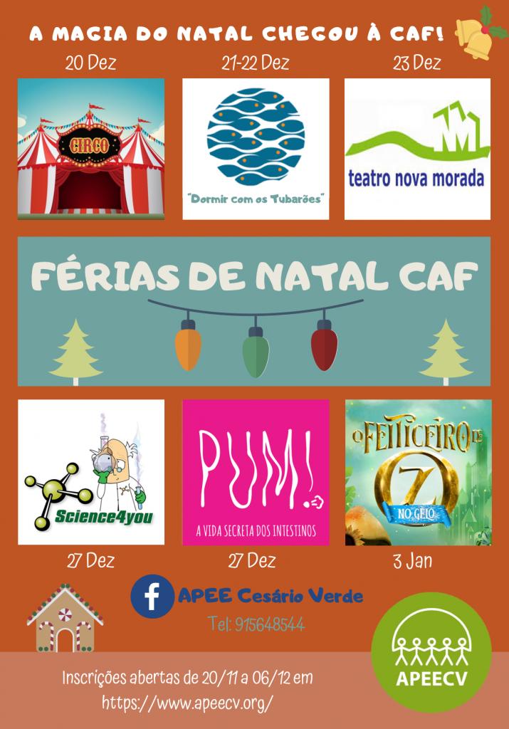 Ferias_Natal_CAF_2019