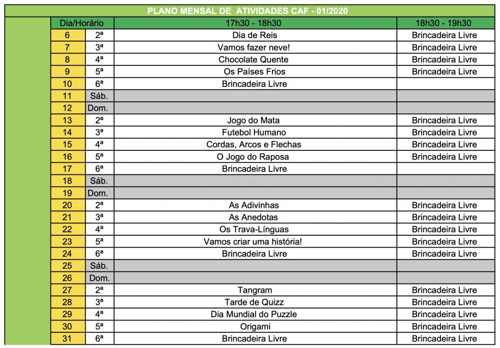 Plano_Ativ_CAF_Janeiro_2020