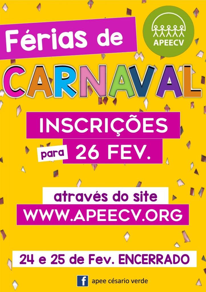 Ferias_Carnaval_2020