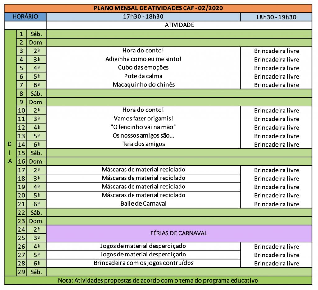 Plano_Ativ_CAF_FEV_2020