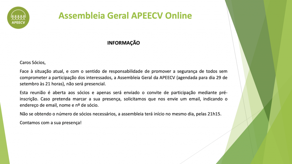 AssembleiaGeral_2020_naopresencial