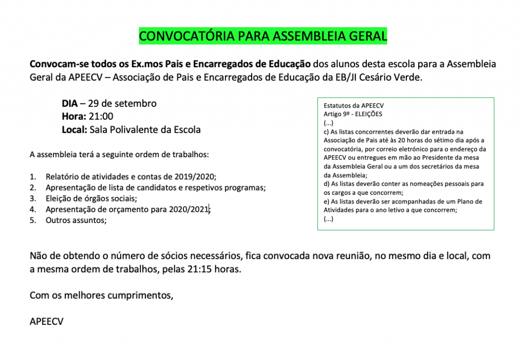 Convocatoria_AssembleiaGeral_SET2020