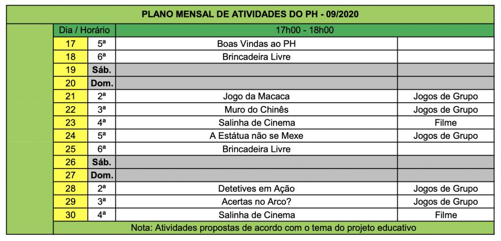 Plano_Ativ_JI_PH_SET_2020