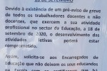 PreAviso_Greve_18set2020