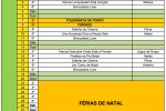 Plano dezembro letivo PH_2020