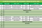 Plano de Atividades PH - Férias Natal_2020