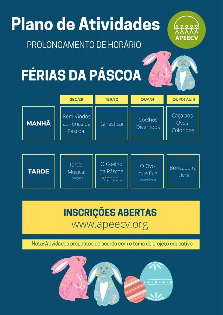 ferias_pascoa_PH