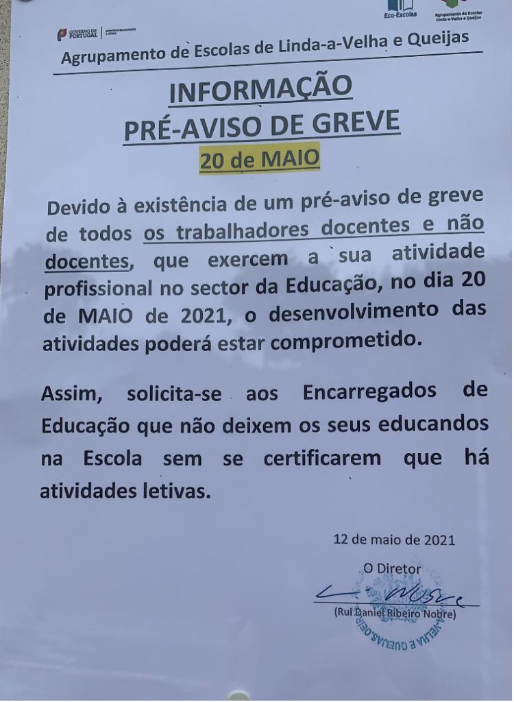 Greve_20210520