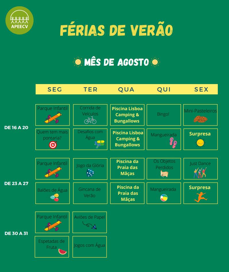 Plano Atividades Ferias CAF_agosto2021