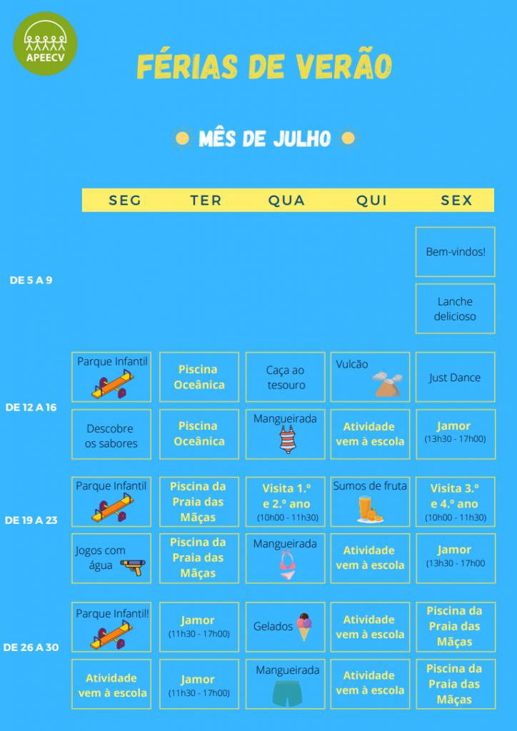 Plano Atividades Ferias CAF_julho2021